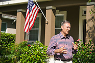 Alan Cohen FL15 Congressional Campaign