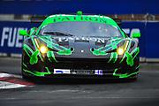 September 2-4, 2011. American Le Mans Series, Baltimore Grand Prix. 02 Extreme Speed Motorsports, Ed Brown, Guy Cosmo, Ferrari 458 Italia GT2