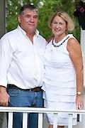 Hubert Family July 2012