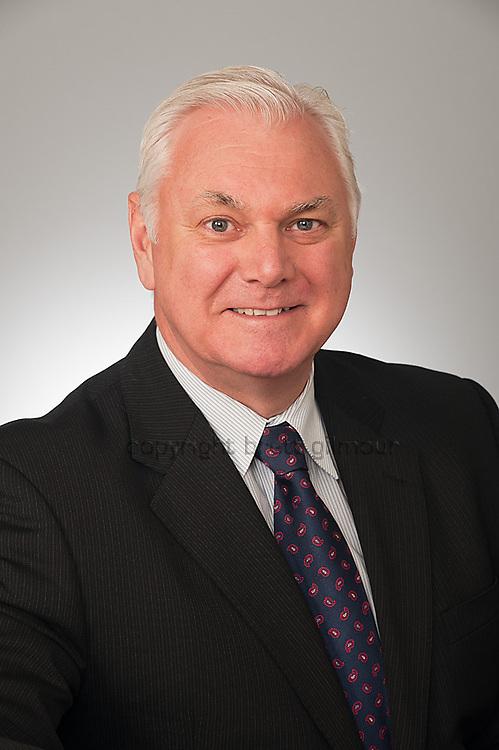 2010 Roger Andrews, The Osborne Group, vertical portrait