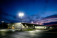 Old Dominion Freight Lines - 16503 Hunters Green Parkway, Hagerstown 21740
