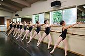 AOC Ballet