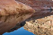 Lake Powell/Glen Canyon