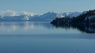 Lake Tahoe Series