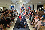 The Art of Fashion 2015 at Neiman Marcus