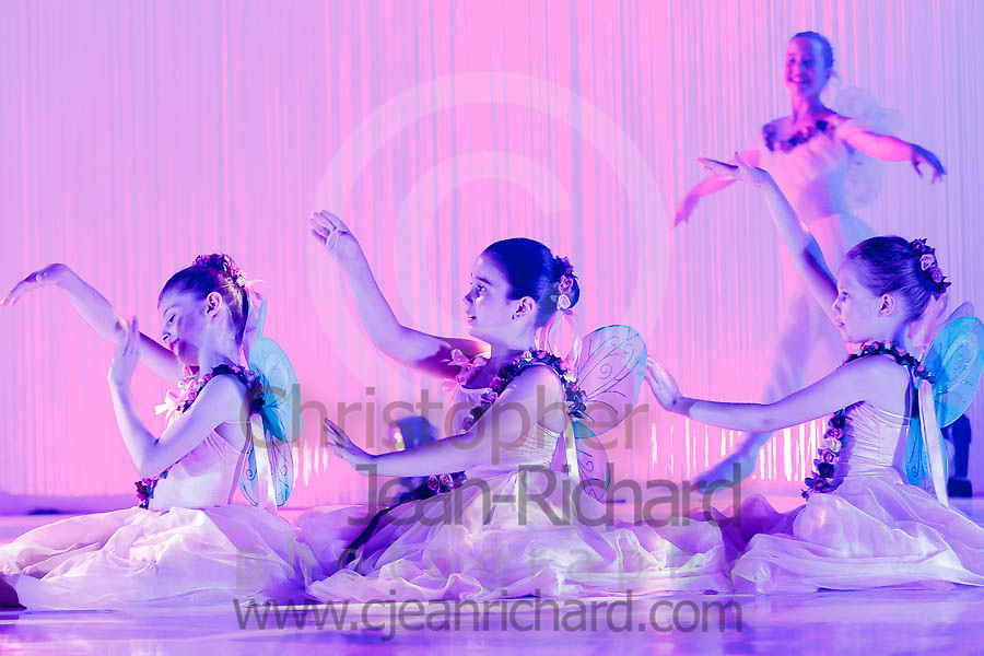 ART: 2013   Colours of Passion   Wednesday Rehearsal --<br /> <br /> Fairy Kiss<br /> choreography: Gretchen Bernard-Newburger<br /> <br /> Students and Instructors of Atelier Rainbow Tanzkunst (http://www.art-kunst.ch/) rehearse on the stage of the Schinzenhof for a series of performances in June, 2013.<br /> <br /> Schinzenhof, Alte Landstrasse 24 8810 Horgen Switzerland