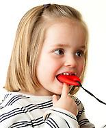 Chewy Chums Baby Teething Jewellery