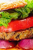 Fine Photography of Food, Restaurants & Chefs