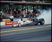 8522 SPN Dragsters, Top Fuel, TAD