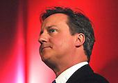 UK General Election 2010