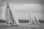 2014 A Scow Nationals