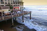 KLA-Tencor Monterey 2014