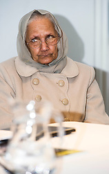 """Pictured: Palbinder Kaur, Jaggi's grandmother<br /> This week marks 100 days since the arrest of Jagtar Singh Johal, a Scottish Sikh from Dumbarton who has been held by Indianpolice without charge since 4 November 2017.  The arrest came two weeks after Jagtar, also known as 'Jaggi"""" travelled to india from Scotland for his wedding.<br /> <br /> <br /> Ger Harley 