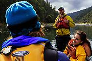 Smiles. #Smiles #Rogue #River #Oregon #Fall #ARTA