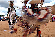 Inter-Tribal Indian Ceremonial