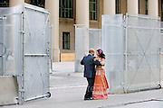 Wedding of Himani Singh & Parthajeet Chowdhuri.Fairmont Royal York Hotel..Brides Parents Prem & Harcharan Singh.Brides Brother Jaiveer..Grooms Parents Jayasri & Manas Roy ChowdhuriWedding of Himani Singh & Parthajeet Chowdhuri.Fairmont Royal York Hotel..Brides Parents Prem & Harcharan Singh.Brides Brother Jaiveer..Grooms Parents Jayasri & Manas Roy ChowdhuriWedding of Himani Singh & Parthajeet Chowdhuri.Fairmont Royal York Hotel..Brides Parents Prem & Harcharan Singh.Brides Brother Jaiveer..Grooms Parents Jayasri & Manas Roy Chowdhuri