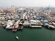 DCIM\100MEDIA\DJI_0208.JPG Bali Hai Pier Pattaya Thailand