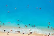 Beach Paradise
