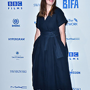 22nd British Independent Film Awards · BIFA at 1 Old Billingsgate Walk on 1st December 2019, London, UK.