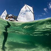 2019 Optinam Bahamas