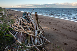 Lae Hi Beach