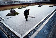 Japan's Courtly Past: Kyoto & Nara