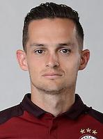 Mario Holek