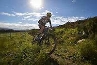 2016 Nissan TrailSeekerWC3 Hemel & Aarde by Marike Cronje for www.zcmc.co.za