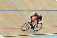 2019 USA Cycling Collegiate Track National Championship