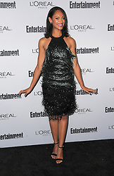 Cynthia Addai-Robinson bei der 2016 Entertainment Weekly Pre Emmy Party in Los Angeles / 160916<br /> <br /> ***2016 Entertainment Weekly Pre-Emmy Party in Los Angeles, California on September 16, 2016***