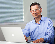 Bristol-Myers-Squibb-Corporate-Portraits-and-Headshots