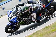 Mid Ohio - 2012 - AMA Pro Road Racing