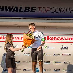 VALKENSWAARD (NED) CYCLING September 5th: <br /> Omloop van Valkenswaard<br /> Axel van der Tuuk