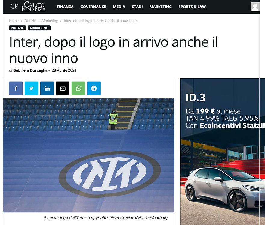 https://www.calcioefinanza.it/2021/04/28/inter-nuovo-inno/
