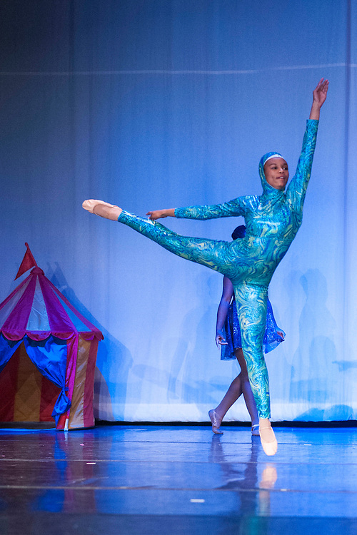 Photo by Matt Roth<br /> <br /> Level 3/4, IPA's Spring dance concert  Brooklyn Park, Maryland on Monday, June 03, 2013.