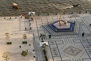 Esplanade, Bandar Seri Begawan, Brunei