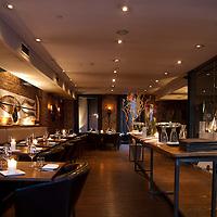 Kultura Restaurant - 2011-10-20