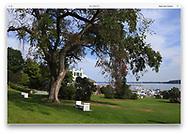 Mackinaw Island, Michigan, USA