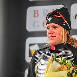 Sportfoto archief 2013<br /> Ellen van Dijk