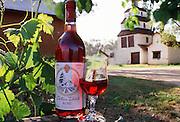 Austrailian Wine