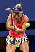 TENNIS_US_Open_2016-Women's Semi-Final