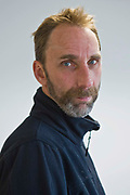 """William Woodard """"Will"""" Self (born 26 September 1961). English novelist, reviewer and columnist. He is known for his satirical, grotesque and fantastical novels and short stories."""