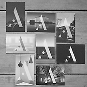 asvisual photogrpahers logo
