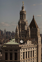 New York Skyline<br /> <br /> <br /> Photo by Robert Caplin