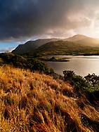 Photographer: Chris Hill, Killary Harbour,  County Mayo