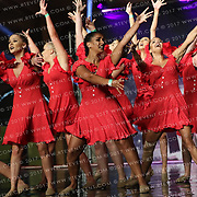 4123_Intensity Cheer and Dance - Intensity Cheer and Dance EXPLOSION