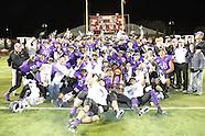 2012 Stagg Bowl XL
