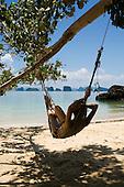 Koh Yao Noi Island | THAILAND