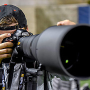 11/25/15 7:35:19 AM --- SPORTS SHOOTER ACADEMY 12 --- Orange County, CA.<br /> Copyright Sports Shooter, Inc. Behind the Scenes with the cast and crew of Sports Shooter Academy.