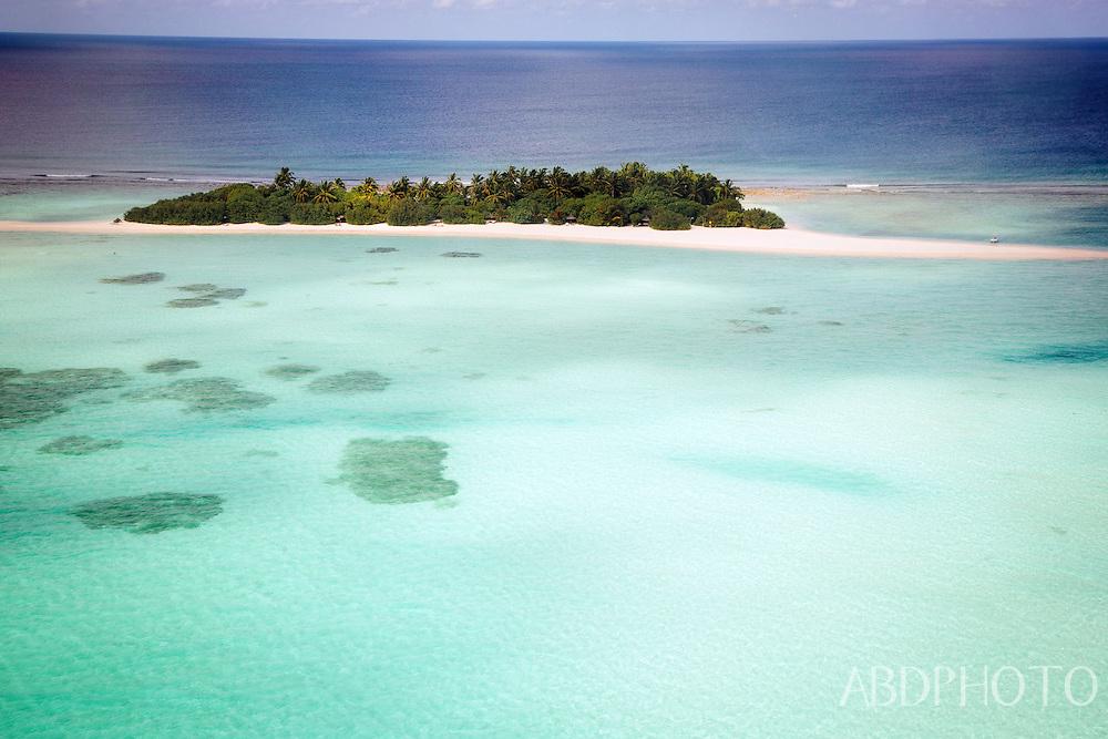 kanuhura resort maldives